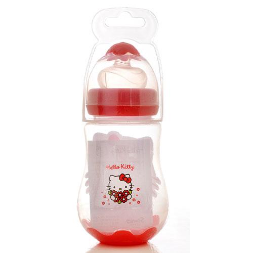 בקבוק-רחב-פרידום